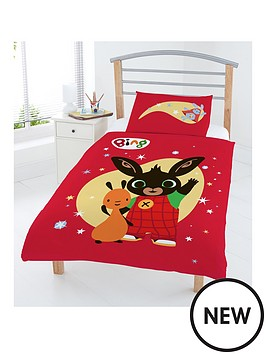 http://media.littlewoodsireland.ie/i/littlewoodsireland/KDQD6_SQ1_0000000099_N_A_SLf/bing-bunny-toddler-duvet-cover-set.jpg?$266x354_standard$&$roundel_lwireland$&p1_img=new_yellow_round