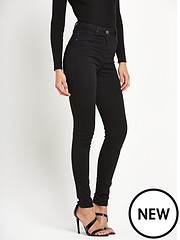 d5b15206b2b34 V by Very | Women's Clothing & Accessories | Littlewoods Ireland