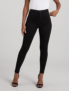 v-by-very-addison-high-waisted-super-skinny-blacknbsp