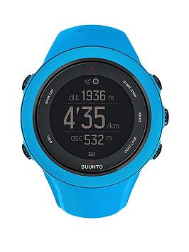 suunto-ambit3-sports-blue-hr