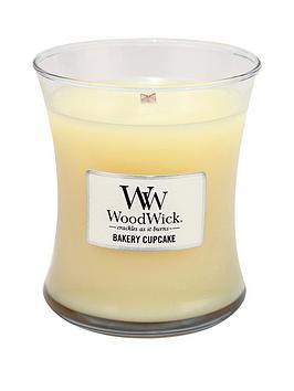 woodwick-medium-jar-candle-ndash-bakery-cupcake