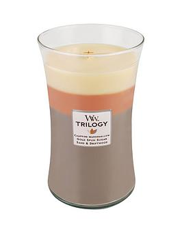 woodwick-large-trilogy-candle-ndash-sunset-bonfire