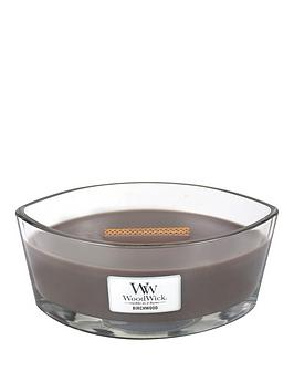 woodwick-hearthwick-candle-ndash-birchwood