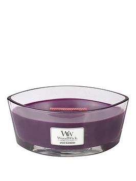 woodwick-hearthwick-candle-ndash-spiced-blackberry