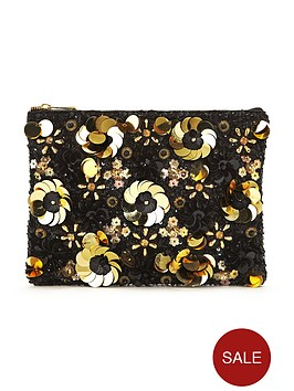 v-by-very-3d-embellished-floral-clutch