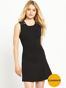 superdry-alina-lace-knitted-dress
