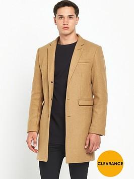 bellfield-longline-coat
