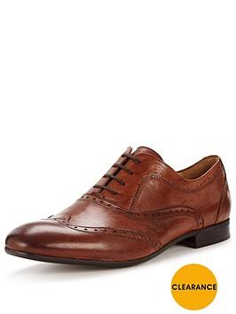 hudson-francis-brogue-shoe