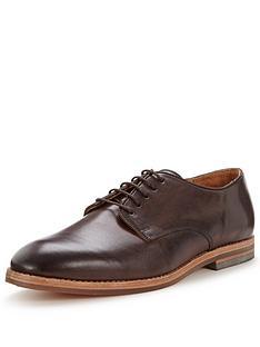 hudson-hadstone-derby-shoe