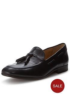 hudson-pierre-tassle-loafer