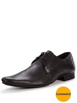 hudson-livingston-lace-up-shoe