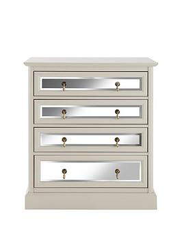 ritz-4-drawer-chest