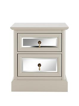 ritz-2-drawer-bedside-chest