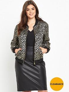 so-fabulous-animal-bomber-jacket