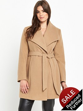 so-fabulous-belted-fit-and-flare-coat-camel