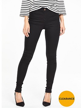 v-by-very-ella-tall-mid-rise-unpicked-hem-skinny-jean