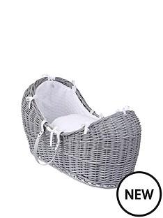 clair-de-lune-marshmallow-noah-pod-grey