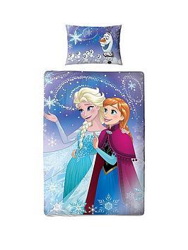 disney-frozen-frozen-light-toddler-duvet-cover-set