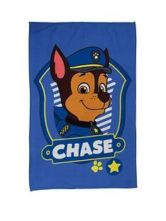 paw-patrol-pawsome-fleece-blanket
