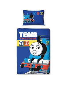 thomas-friends-thomas-the-tank-team-toddler-duvet-cover-set