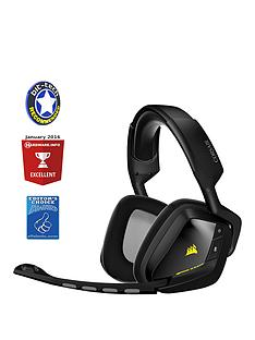 corsair-pc-gaming-void-wireless-dolby-71-comfortable-headset-carbon