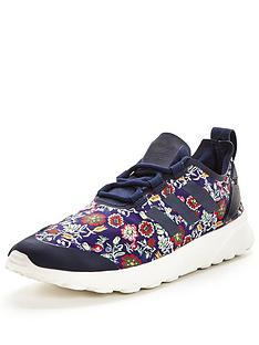 adidas-originals-zx-flux-adv-verve