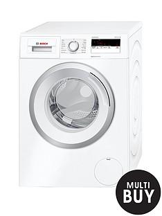 bosch-wan24100gb-1200-spinnbsp7kgnbspload-washing-machine-white