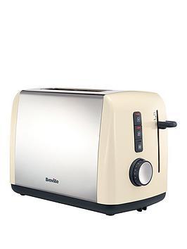 breville-colour-collection-2-slice-toaster-vtt758nbsp--cream