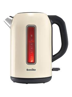 breville-colour-collection-cream-jug-kettle-vkj899