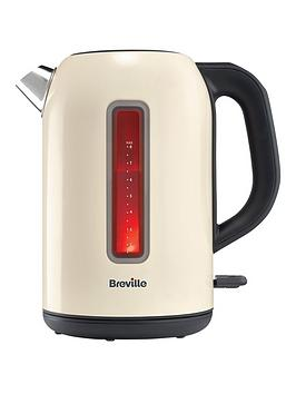 breville-vkj899-colour-collection-jug-kettle-cream