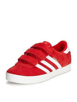 adidas-originals-gazelle-2-children