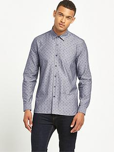 peter-werth-oxford-printed-long-sleeve-shirt
