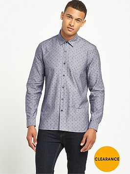 peter-werth-oxford-printed-long-sleeve-shirt