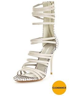 glamorous-gladiator-heeled-sandalnbsp