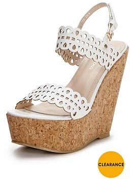 glamorous-lasernbspcut-wedge-sandal-white