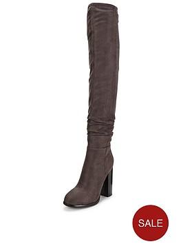 glamorous-block-heel-over-the-knee-boot