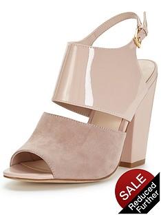 nine-west-oresah-block-heel-sandal