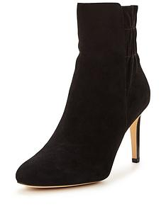 nine-west-nine-west-herenow-heeled-rouched-ankle-boot