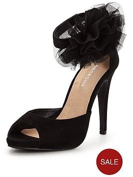 glamorous-two-part-detail-heeled-sandal