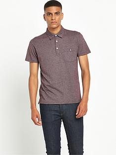 peter-werth-short-sleeved-polo
