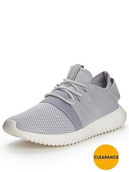 adidas-tubular-viral-fashion-trainers-grey
