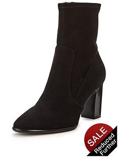 nine-west-sadiah-heeled-block-sock-boot