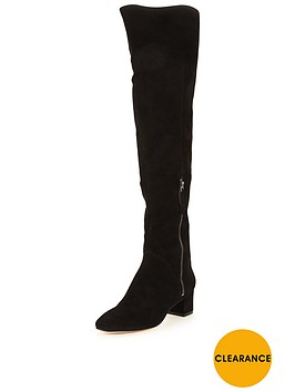 nine-west-nine-west-anilla-tassel-over-the-knee-boot