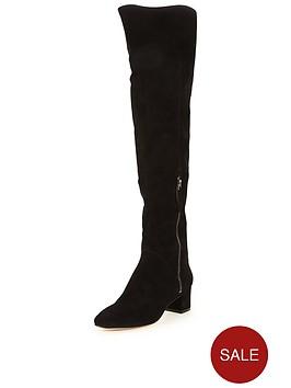 nine-west-nine-west-anilla-tassel-over-the-knee-boot