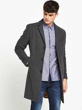 peter-werth-long-top-coat