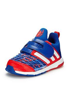 adidas-marvel-spider-man-infant