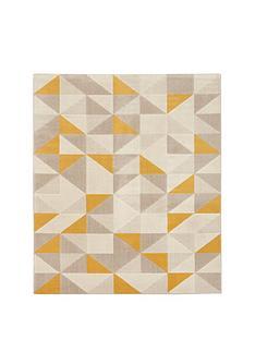 ideal-home-geometric-rug