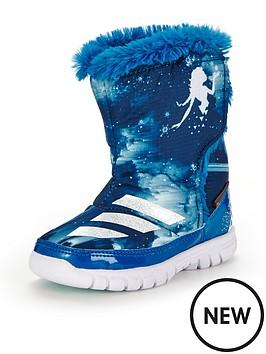 adidas-disney-frozen-boot-infant