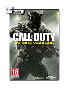 pc-games-call-of-duty-infinite-warfare
