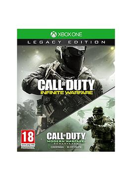 xbox-one-call-of-duty-infinite-warfare-legacy-edition